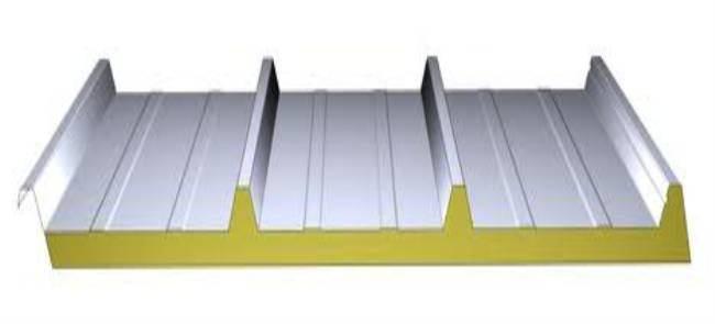 پانل سقفی یکرو ورق یکرو نایلون