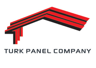 turk-panel