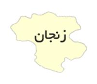 تولیدکنندگان ساندویچ پانل و کناف در استان زنجان