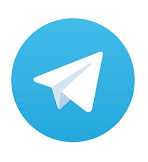 ساندویچ پانل در تلگرام