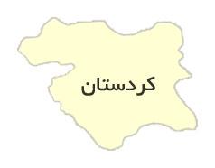 ساندویچ پانل در کردستان