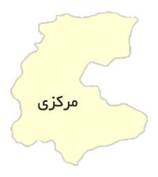 ساندویچ پانل در استان مرکزی