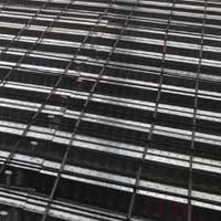 عرشه فولادی کبیر پانل