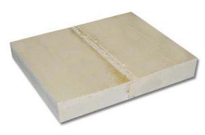 ساندویچ پانل دورو کاغذ